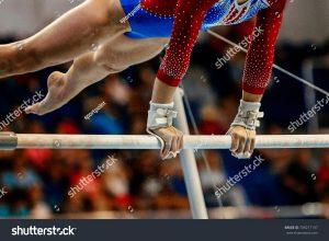 gymnastique-femme